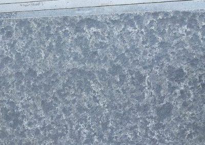 Bodenbeläge Terrassenplatte Bodenplatte Gartenplatte Basalt Natursteine Eckert Frankenhardt Gartengestalltung Schwäbisch Hall Crailsheim Gaildorf Ellwangen