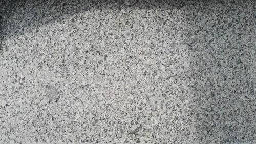 Bodenbeläge Terrassenplatten Bodenplatten Gartenplatten grau Natursteine Eckert Frankenhardt Gartengestalltung Schwäbisch Hall Crailsheim Gaildorf Ellwangen