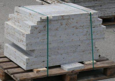 Bodenbeläge Terrassenplatten Bodenplatten Gartenplatten Muschelkalk Natursteine Eckert Frankenhardt Gartengestalltung Schwäbisch Hall Crailsheim Gaildorf Ellwangen