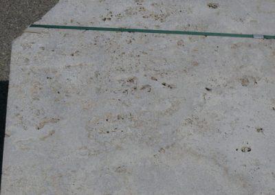 Bodenbeläge Polygonalplatten Terrassenplatten Bodenplatten Gartenplatten Muschelkalk Natursteine Eckert Frankenhardt Gartengestalltung Schwäbisch Hall Crailsheim Gaildorf Ellwangen
