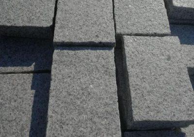 Bodenbeläge Pflaster Pflastersteine Pflasterplatten Gehwegplatten Terrassenplatten Gartenplatten Granit Natursteine Eckert Frankenhardt Gartengestalltung Schwäbisch Hall Crailsheim Gaildorf Ellwangen