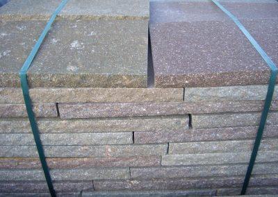 Bodenbeläge Stufenplatten Setzstufen Treppe Porphyr Natursteine Eckert Frankenhardt Gartengestalltung Schwäbisch Hall Crailsheim Gaildorf Ellwangen